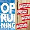 Opruiming - Sale