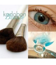 Kadobon Beauty Brush (12 st.)